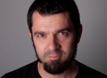 Jose Antonio Fernández - Fotogenio 2014