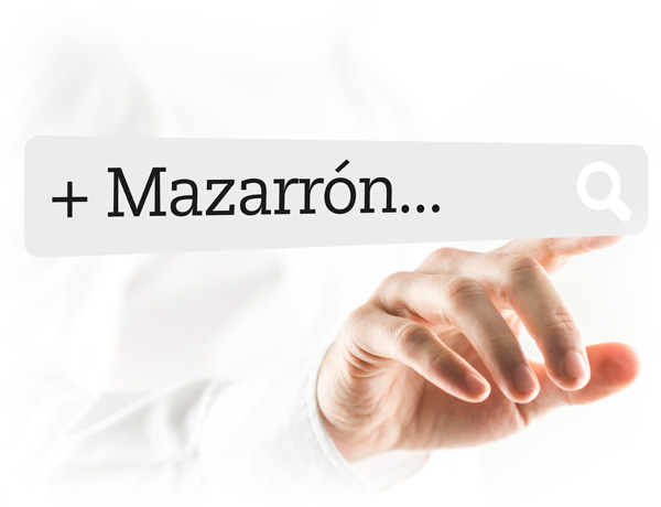 Enlaces de interés de Mazarrón