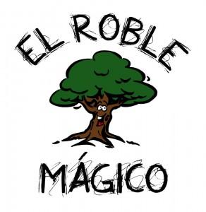 elroblemagico_logo