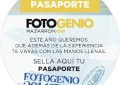 pasaporte_pegatina