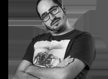 Manuel_San_Frutos_web