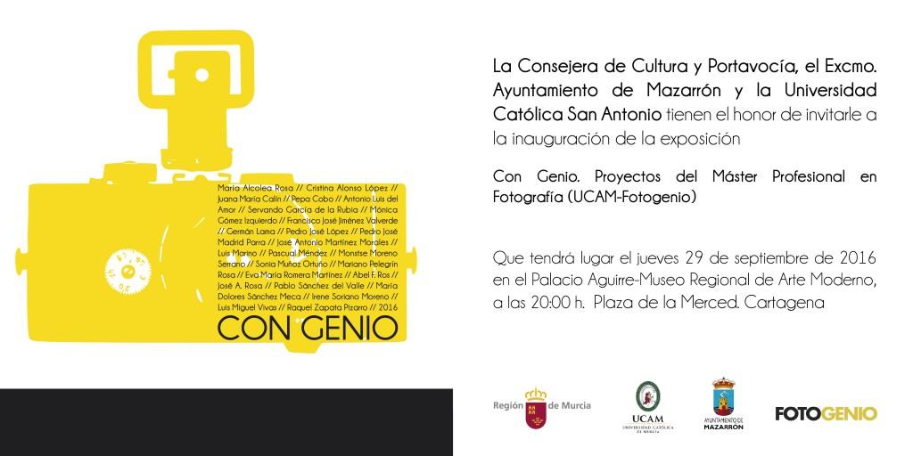 invitacion-con-genio-01